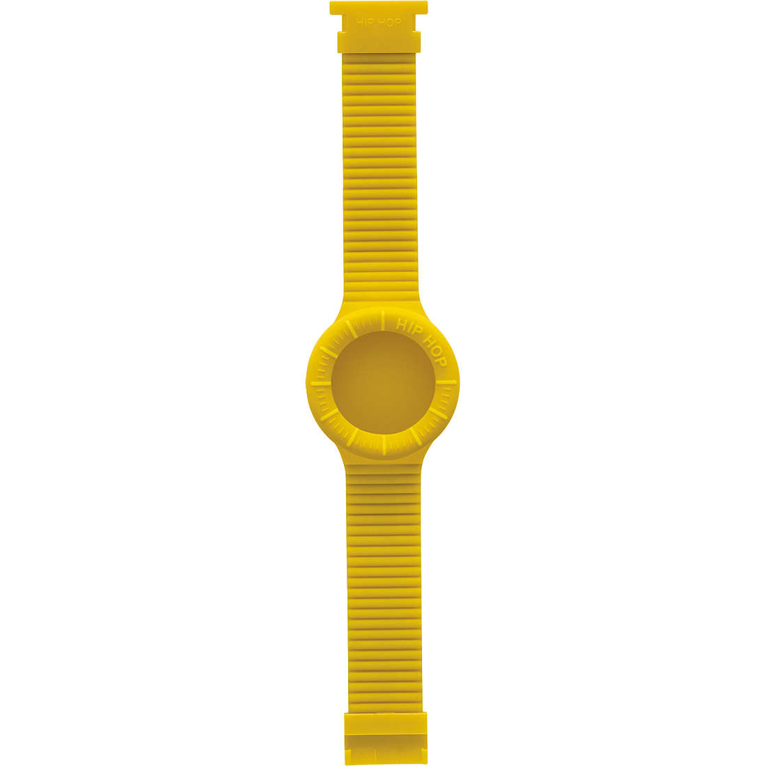watch watch strap unisex Hip Hop Multifunzione HBU0181