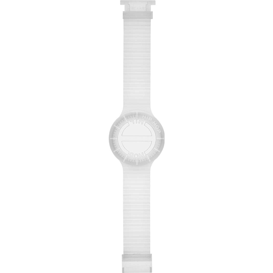 watch watch strap unisex Hip Hop Multifunzione HBU0183