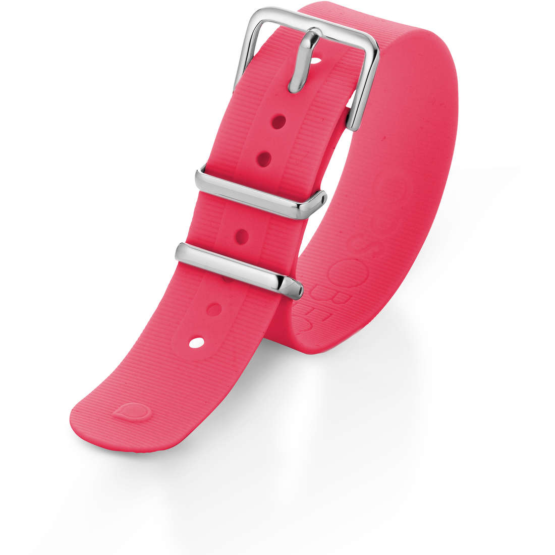watch watch strap unisex Ops Objects Ops Posh POSHCINT-04