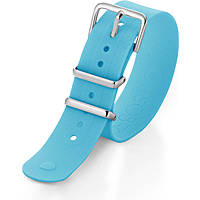 watch watch strap unisex Ops Objects Ops Posh POSHCINT-06