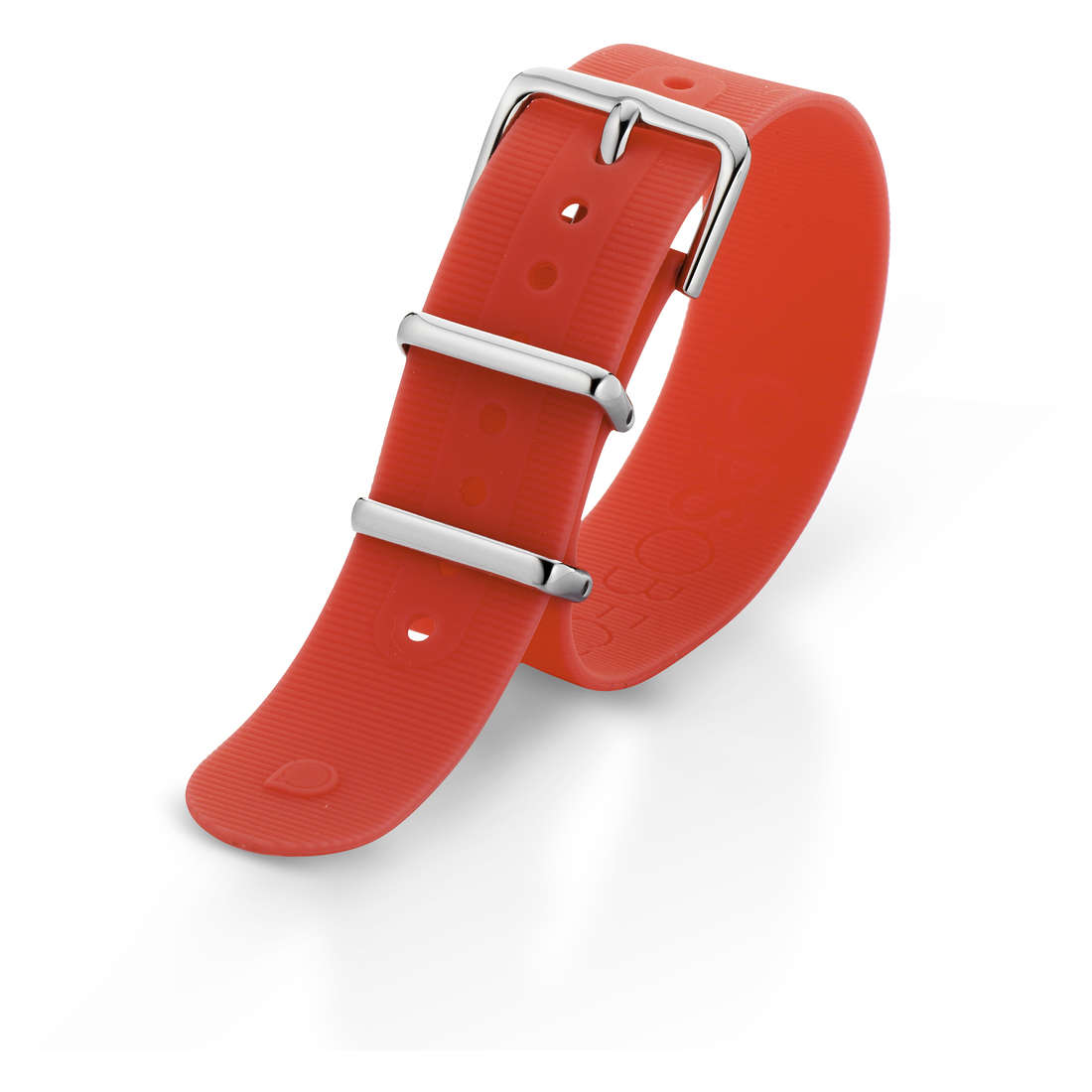 watch watch strap unisex Ops Objects Ops Posh POSHCINT-11