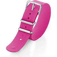 watch watch strap unisex Ops Objects Ops Posh POSHCINT-12