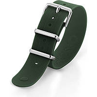 watch watch strap unisex Ops Objects Ops Posh POSHCINT-16