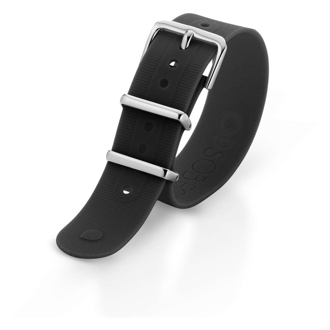 watch watch strap unisex Ops Objects Ops Posh POSHCINT-18