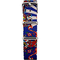 watch watch strap woman Barbosa 18SN206