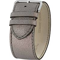 watch watch strap woman Breil Infinity TWB0005