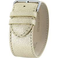 watch watch strap woman Breil Infinity TWB0007