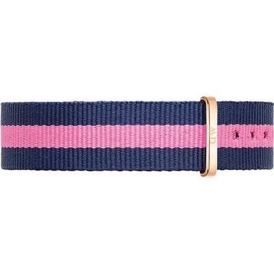 watch watch strap woman Daniel Wellington DW00200033
