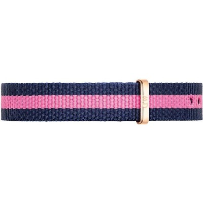 watch watch strap woman Daniel Wellington DW00200065