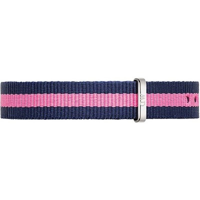 watch watch strap woman Daniel Wellington DW00200073