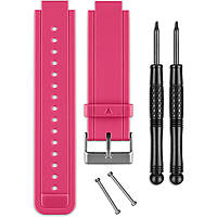 watch watch strap woman Garmin 010-12157-05