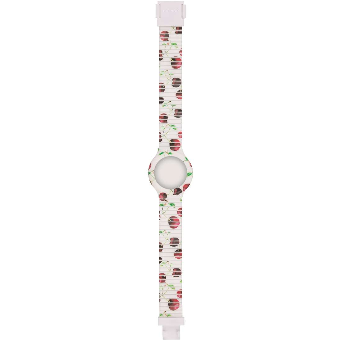 watch watch strap woman Hip Hop Fruit HBU0671