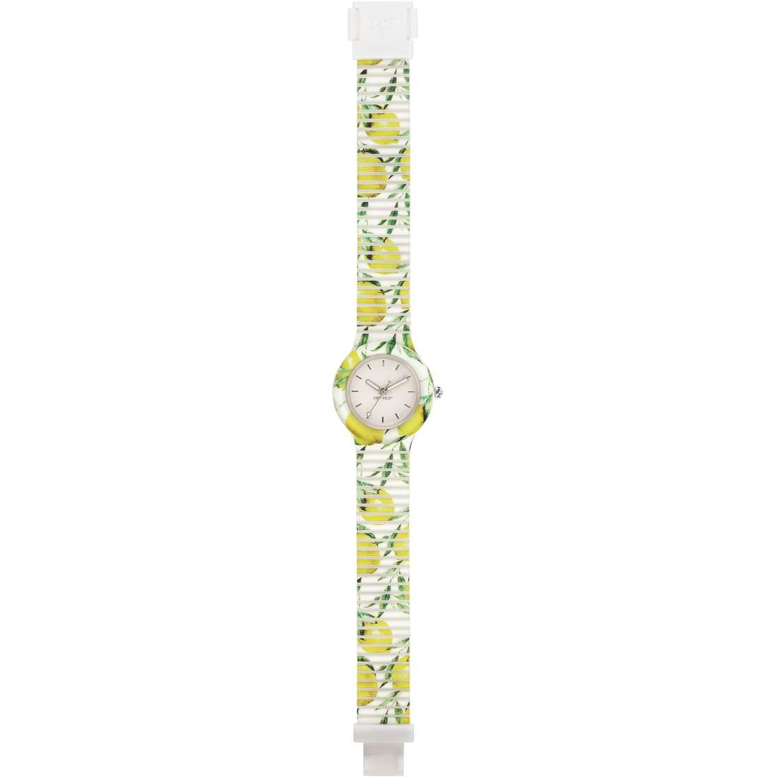 watch watch strap woman Hip Hop Fruit HWU0668