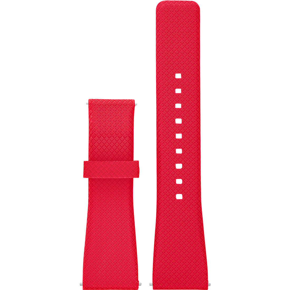 watch watch strap woman Michael Kors MKT9003