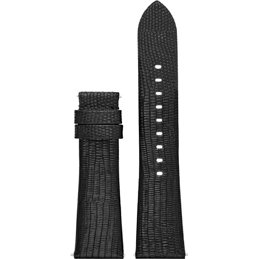 watch watch strap woman Michael Kors MKT9007
