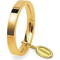 wedding ring unisex jewellery Unoaerre Cerchi Di Luce 35 AFC 2 01 28