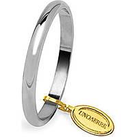 wedding ring unisex jewellery Unoaerre Fedi Classiche 30 AFN 4 04 13