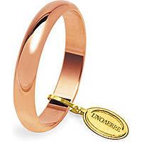 wedding ring unisex jewellery Unoaerre Fedi Classiche 50 AFN 1 18 13