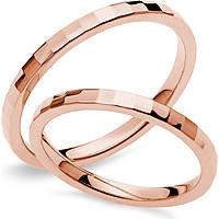 wedding ring woman jewellery Comete Ettore ed Andromeda ANB 1867R M20