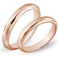 wedding ring woman jewellery Comete Farfalle ANB 1890R M7