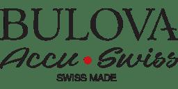 Bulova Accu Swiss