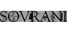 Sovrani