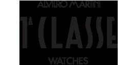 Alviero Martini Prima Classe