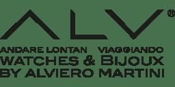 ALV Alviero Martini