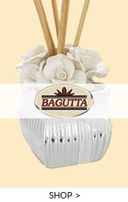 ACCESSORIES BAGUTTA