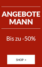 ANGEBOTE MANN