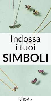 SPECIALE SIMBOLI