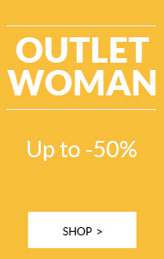 OUTLET WOMAN