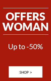 OFFERS WOMAN