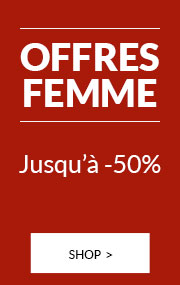 VENTE FEMME