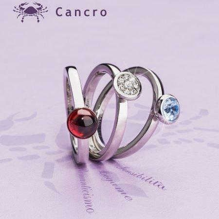 zodiaco brosway cancro