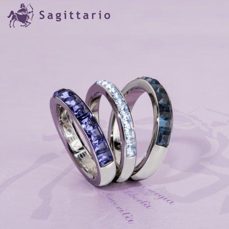 zodiaco brosway sagittrio