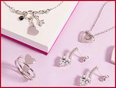 Symbole du coeur