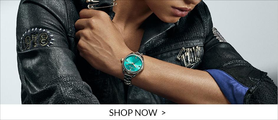 Diesel orologi donna
